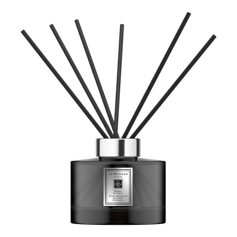 Jo Malone London Myrrh & Tonka Diffuser 165ml