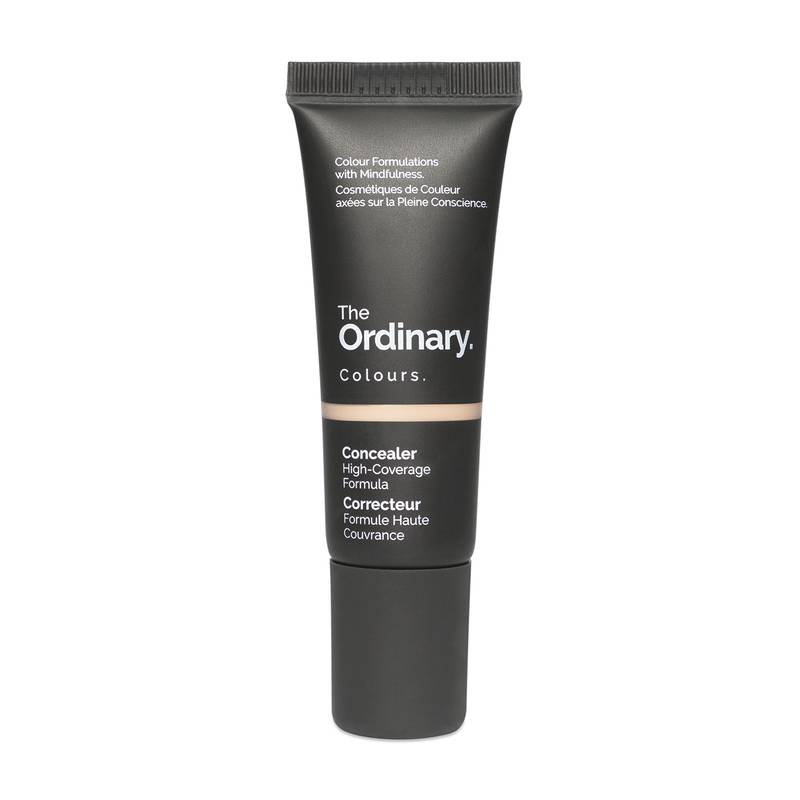 The Ordinary Concealer 8ml