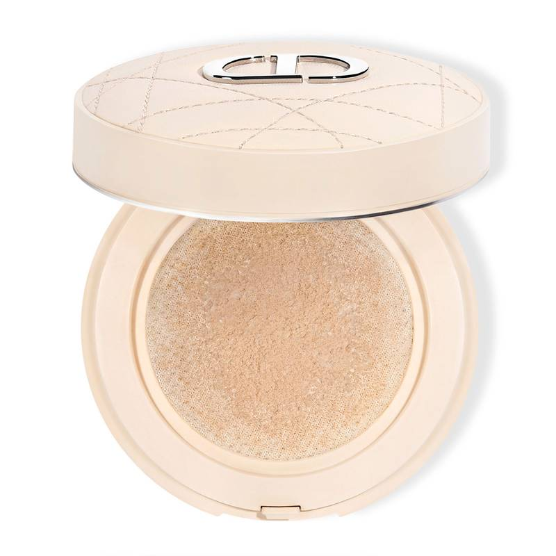 DIOR Forever Cushion Powder 10g