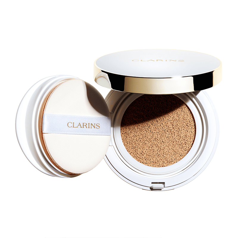 Clarins Everlasting Cushion Fond de Teint SPF 50+ / PA +++ 13ml