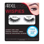 Ardell Wispies 701 Faux-Cils