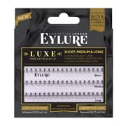 Eylure Luxe Faux Cils Individuels