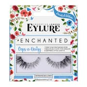 Eylure Enchanted Oops-a-Daisy Faux Cils