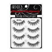 Ardell Wispies Multipack Faux-Cils x 4