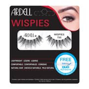 Ardell Wispies faux-Cils 700