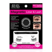 Ardell Magnetic Coffret Faux Cils Accent 002