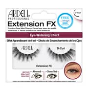 Ardell Extension FX D Curl Lashes
