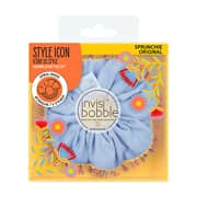 invisibobble Flores & Bloom SPRUNCHIE Hola Lola