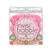 invisibobble Flores & Bloom ORIGINAL Yes, We Cancun