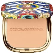 DOLCE&GABBANA Solar Glow Ultra-Light Bronzing Powder 15g