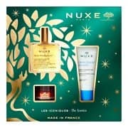 <span>NUXE</span> Face and Body Iconics Gift Set