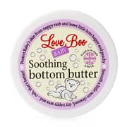 Love Boo Baby Bottom Butter 50ml