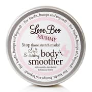 Love Boo Soin Lissant Corps 190ml
