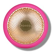FOREO UFO Device For Accelerating Face Mask Effects - Fuchsia