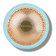 FOREO UFO Device For Accelerating Face Mask Effects - Mint - USB Plug