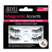 Ardell Magnetic Accents Faux Cils Accents 002