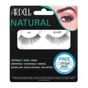 Ardell Natural Faux Cils 117