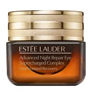 Estée Lauder Advanced Night Repair Contour des Yeux Ultra-Concentré 15ml
