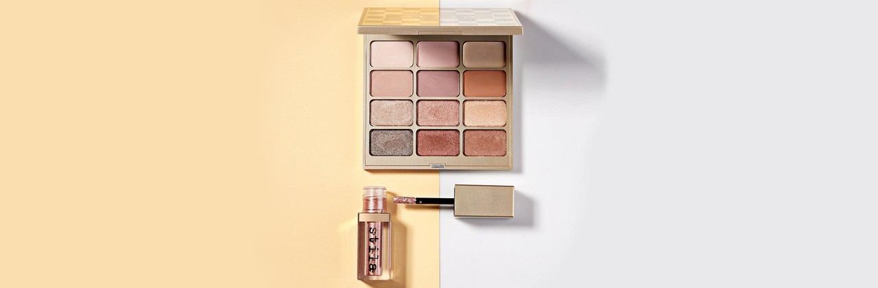 Stila Makeup Feelunique