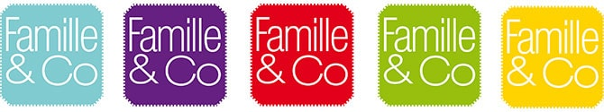Famille & Co