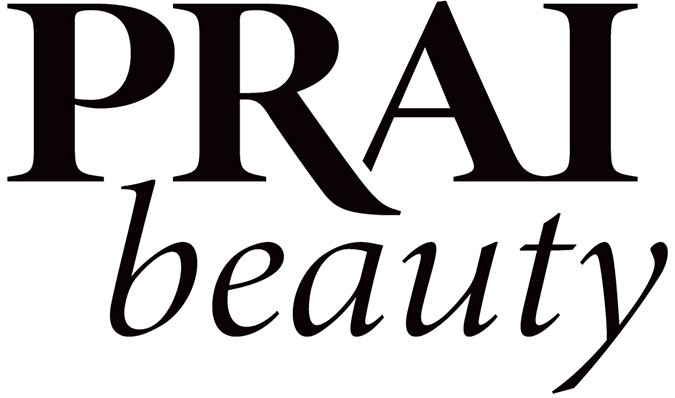 PRAI Beauty