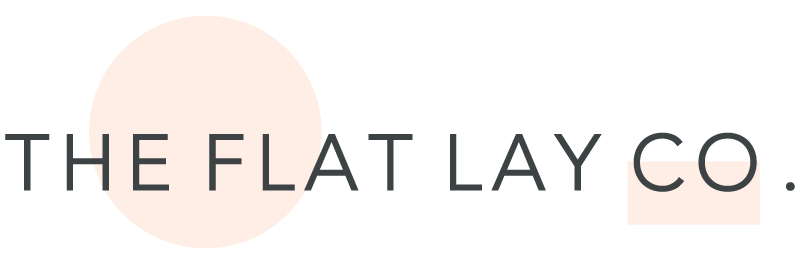 The Flat Lay Co.