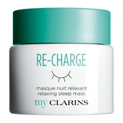 Clarins My Clarins RE-CHARGE Masque Nuit Relaxant 50ml