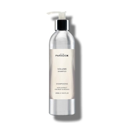 We Are Paradoxx Super Natural Shampooing 250ml