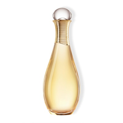 DIOR J'ADORE Huile Divine Dry Silky Huile Cheveux & Corps 150ml