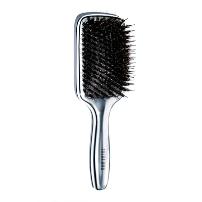 Color Wow Dream Smooth Professional Brosse à Cheveux