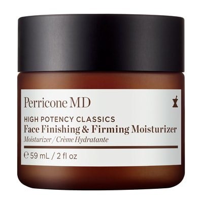 Perricone MD High Potency Classics Face Finishing & Firming Crème Hydratante 59ml