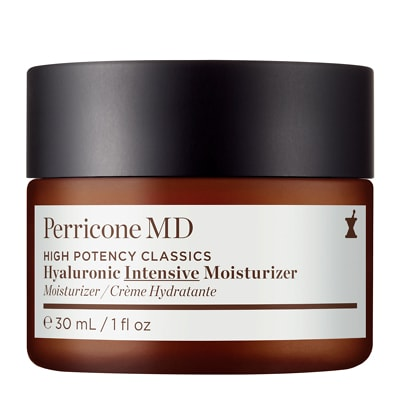 Perricone MD High Potency Classics Hyaluronic Intensive Crème Hydratante 30ml