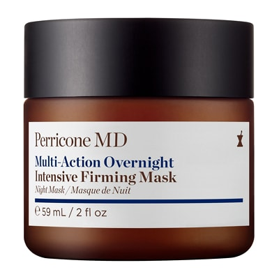 Perricone MD Multi-Action Overnight Intensive Firming Masque de Nuit 59ml