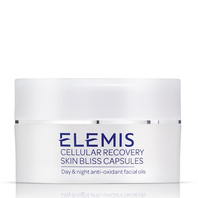 ELEMIS Cellular Recovery Skin Bliss Capsules x 14