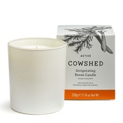 Cowshed Active Invigorating Room Bougie 220g
