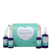 Natural Birthing Company Coffret Mamas Moments Birthing Essentials