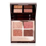 Charlotte Tilbury Palette of Pops Pillowtalk 5,2g