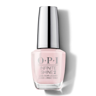 OPI Always Bare For You, Nude & Sheers Collection Long Wear Nail Polish 15ml