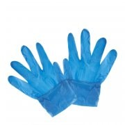 Lash Perfect 200 Nitrile Gloves