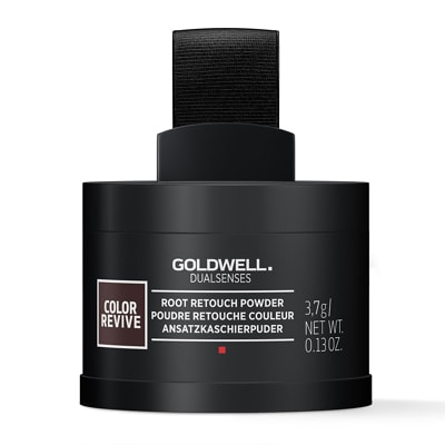 Goldwell Duasenses Color Revive Root Touch Up Dark Brown 3.7g