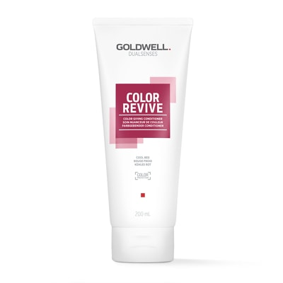 Goldwell Duasenses Color Revive Cool Red 200ml