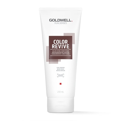 Goldwell Duasenses Color Revive Cool Brown 200ml