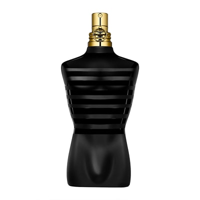 Jean Paul Gaultier Le Male Eau de Parfum 125ml