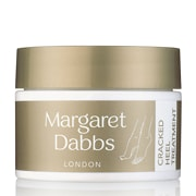 Margaret Dabbs London PURE Cracked Heel Treatment Balm 30ml