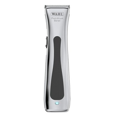 Wahl Beret Lithium Ion Trimmer