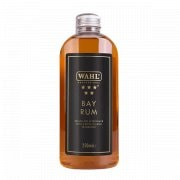 Wahl 5 Star Bay Rum 250ml