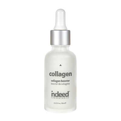 Indeed Labs™ collagen booster 30ml
