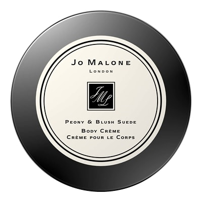 Jo Malone London Peony & Blush Suede Body Crème 50ml