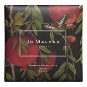 Jo Malone London Pomegranate Noir Soap 100g