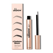 Ukbrow Eyebrow Serum 3ml